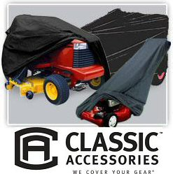 Home, Tool & Garden Equipment Covers