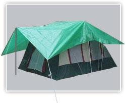 Camping Tarps