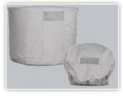 Evaporative Cooler Covers