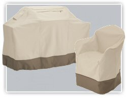 Veranda Series Patio Furniture Covers