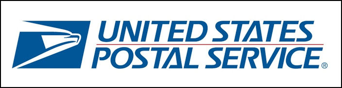 USPS Tracking Page